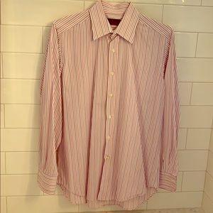 ETRO dress shirt